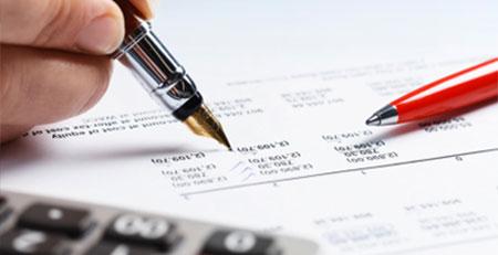 Accountancy & Audit
